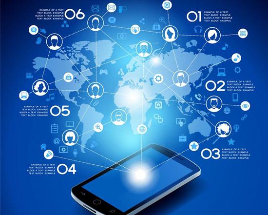群发手机短信平台