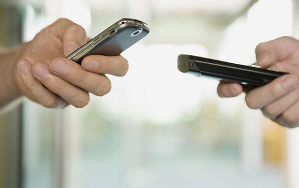 微信营销会取代短信营销吗