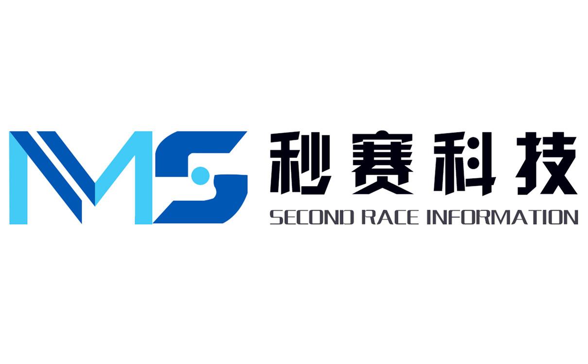秒赛logoMlogo.jpg