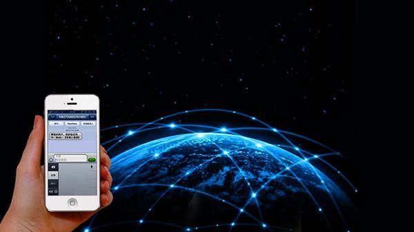 你会用2分钱一条验证码短信平台吗