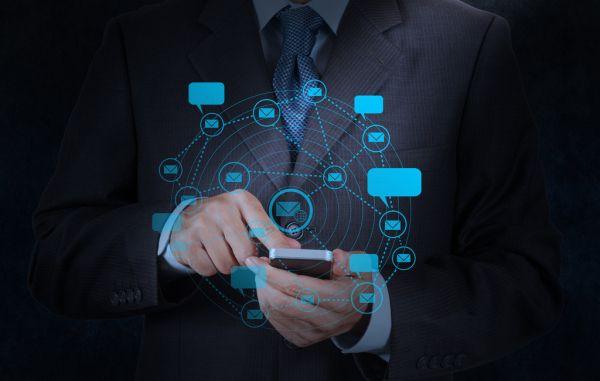 哪些行业适合短信群发?短信群发有什么要求
