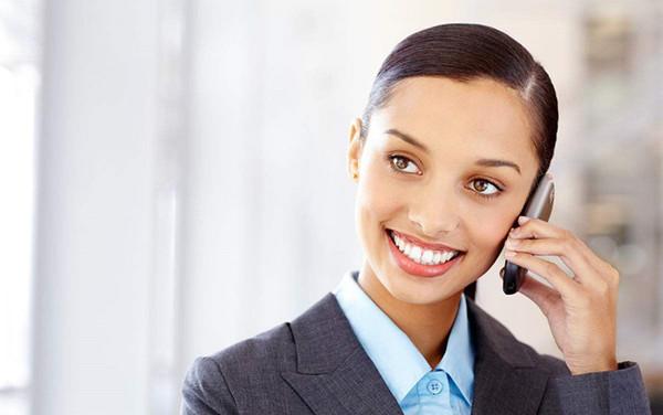 语音电话验证码的出现 给我们带来了哪些好处