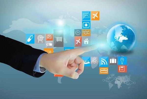 短信群发平台在电商行业中具体应用及模板