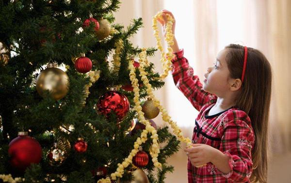 圣诞节促销短信怎样做效果好,引爆销量短信群发方案