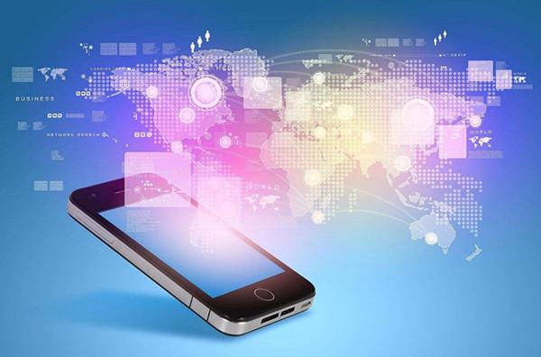 验证码短信接口平台哪家好
