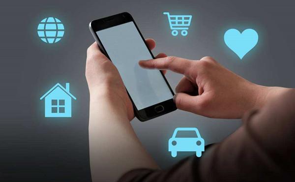短信营销方案,让你的短信转化率倍升