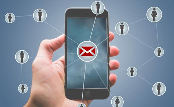手机短信验证码平台
