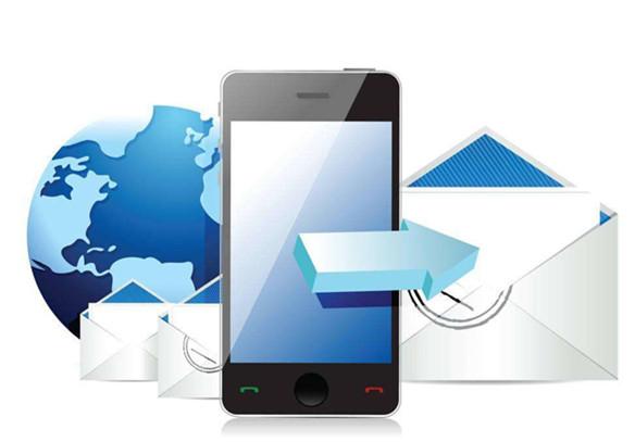 短信接口提供商哪個好?短信接口平臺選擇3大標準