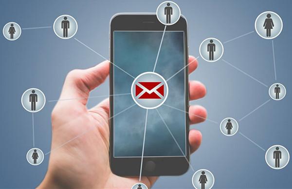 老客戶短信營銷技巧