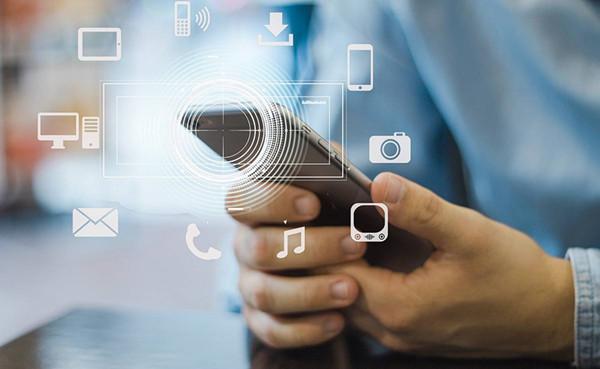 短信群发与微信群发,你会选择哪种方式营销呢?