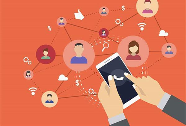 如何利用群发短信做好客户营销