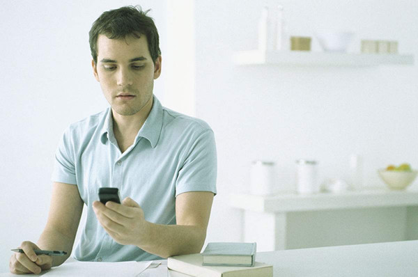 垃圾短信与商业短信的区别,你真的知道吗?