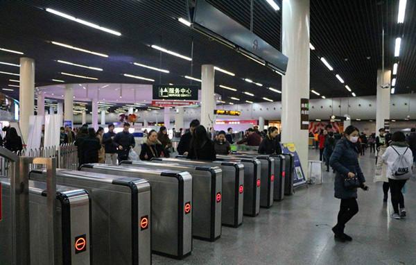 上海进境邮寄物检疫开通短信平台,告知客户相关信息