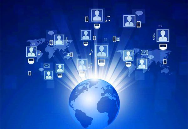 短信平台软件哪个好用