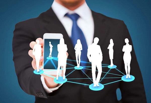 淘宝商家分享!短信平台帮我轻松管理老客户