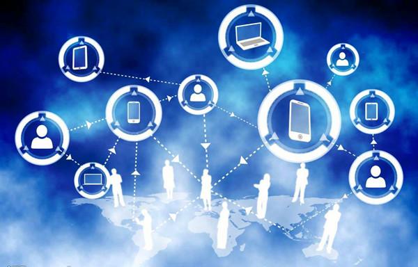 短信群发平台助力商家  挖掘更多的潜在客户