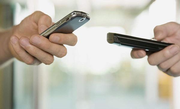 做好短信營銷的5大正確姿勢