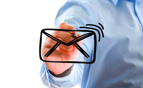 撩动人心的短信文案怎么写