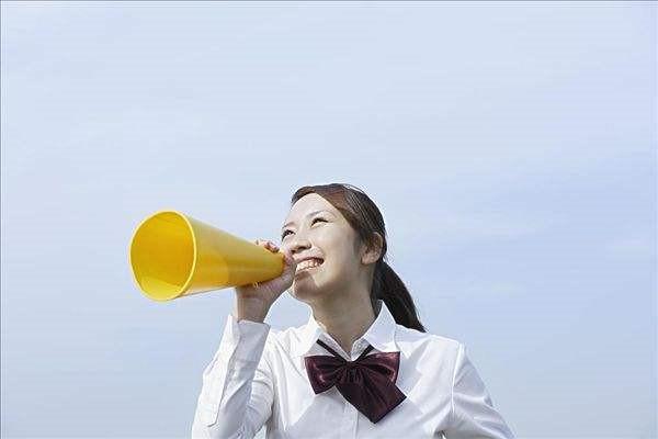怎样辨别短信公司是否具有正规sp资质