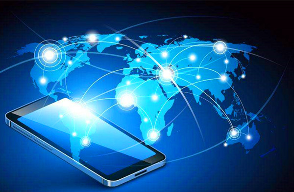 企信通短信平台