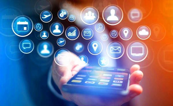 营销短信怎么写