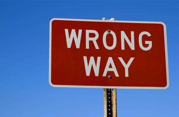 短信营销中常犯的六大错误