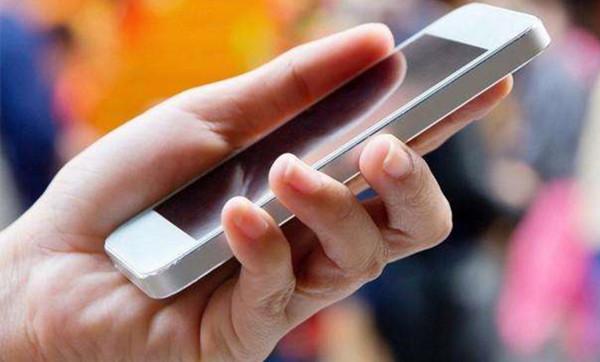 短信群发,怎么编辑短信才能打动客户