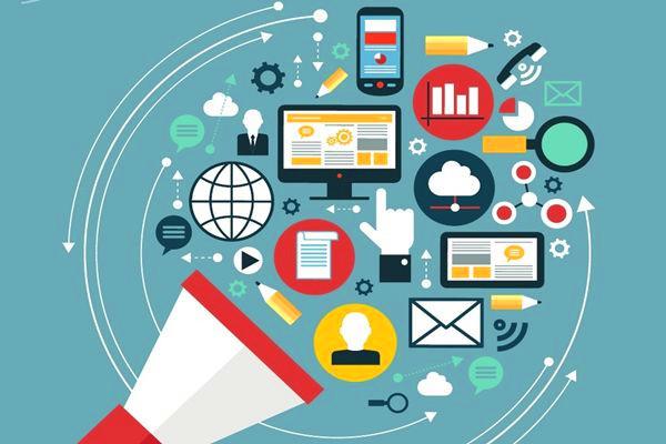 短信群發激活老客戶重復消費