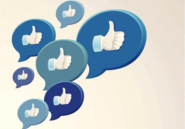 如何让客户喜欢上你的群发短信