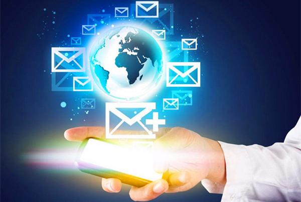 做短信营销,如何引导客户过来消费呢?
