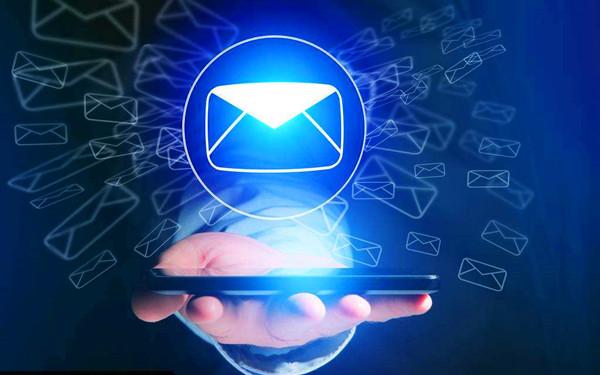 网站验证码短信接口怎么对接?