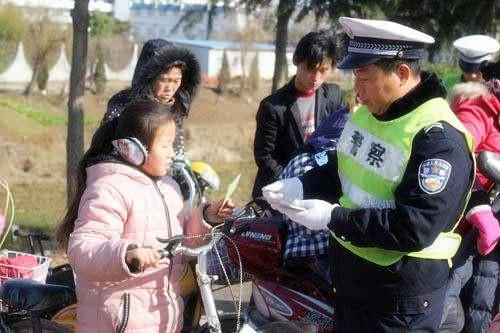 武山县司法局开通手机短信平台,做好普法宣传