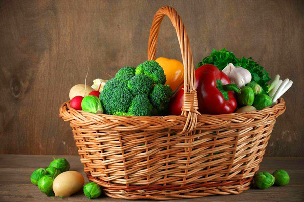 短信群發平臺助力農產品行業提升品牌形象