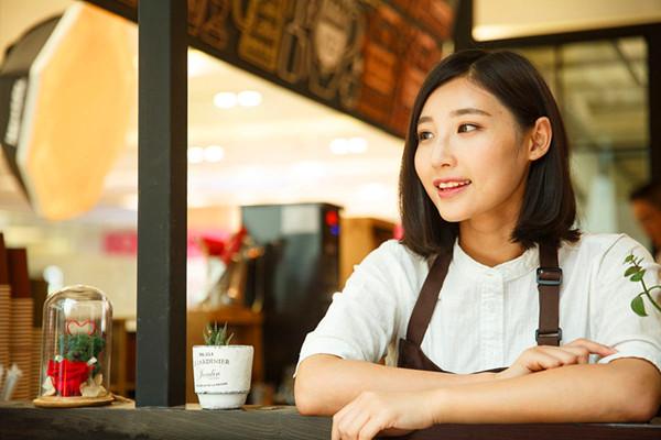 酒店餐饮行业短信平台应用及模板