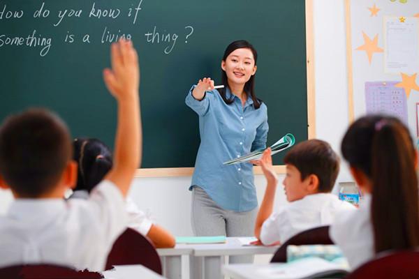 教育培训行业短信群发平台解决方案