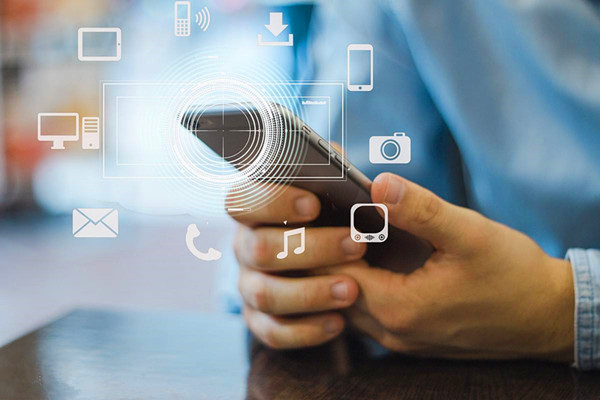群发短信的客户号码数据资源从哪里来的?