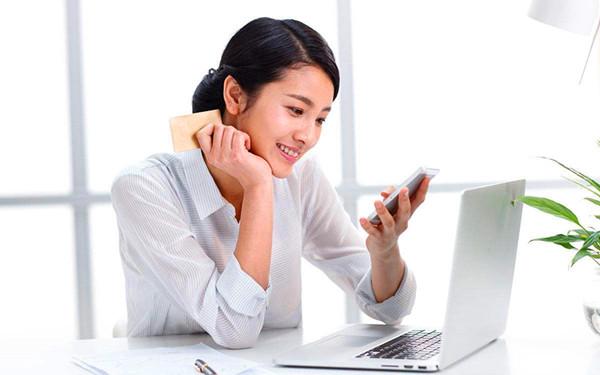 短信群发平台费用多少?