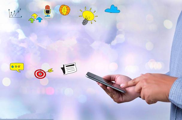 """老顾客维护篇——短信群发平台助你""""一臂之力"""""""