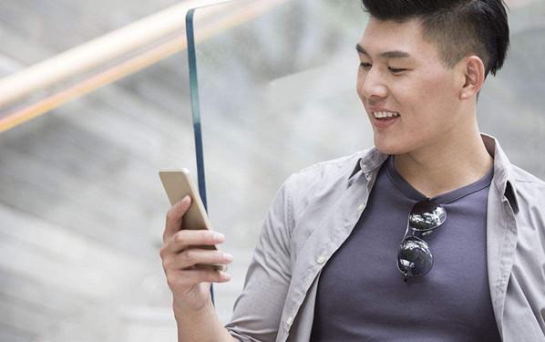 你收到了106、10690开头或者陌生号码的短信了吗?