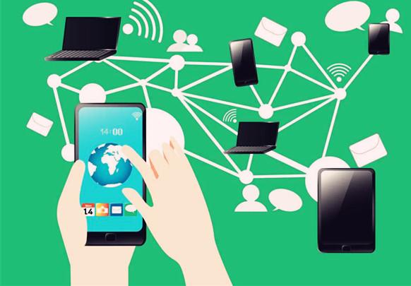 106短信平台