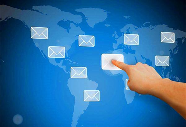 正规的短信平台为什么要实行实名认证