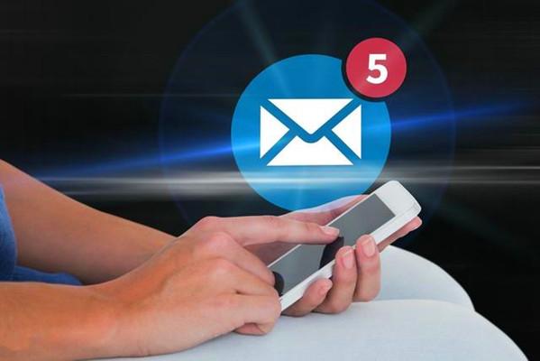 贷款群发短信