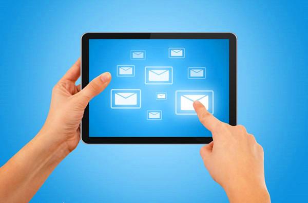 营销短信群发