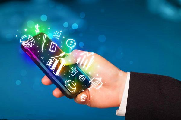 网贷短信模板