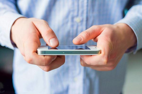 会员短信营销