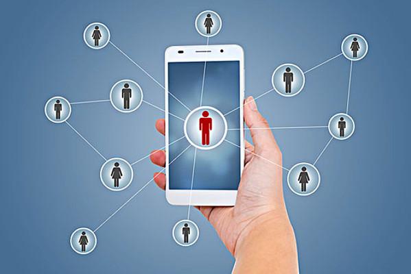 企业106短信平台