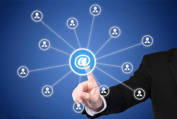 短信客户发送平台