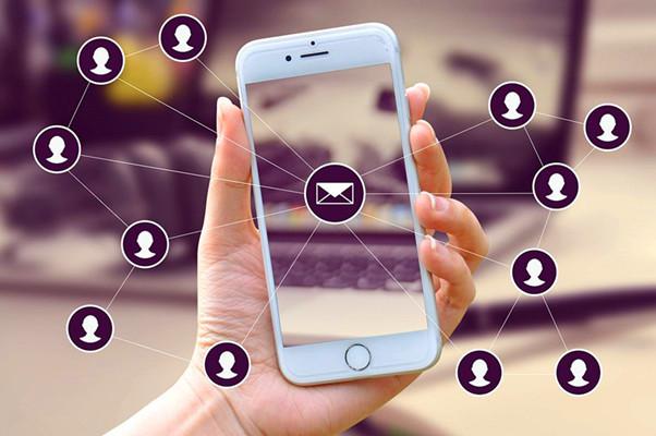 短信助手平台