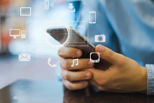 短信群发平台公司
