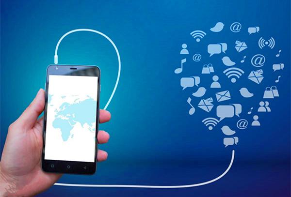 短信發送策略